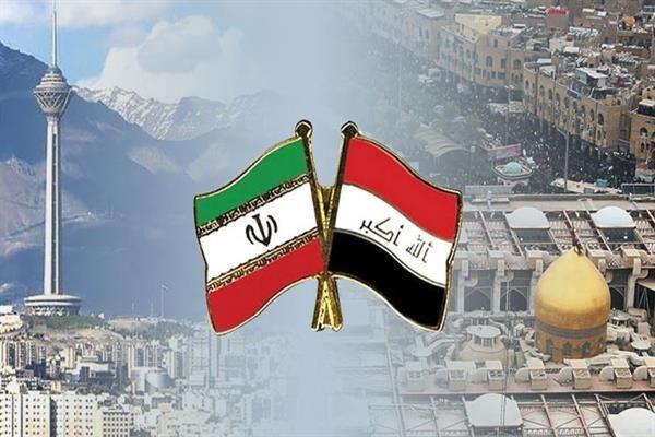 پاویون ملی ایران در نمایشگاه بینالمللی سلامت بغداد برپا میشود
