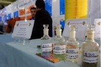 فراخوان ستاد نانو برای حمایت از طرحهای با پتانسیل تجاریسازی