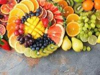رژیم غذایی مناسب برای تقویت سیستم ایمنی بدن