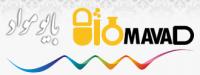 بایومواد شبکه تبادل محصولات، خدمات و اطلاعات زیستی