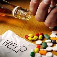 مصرف خودسرانه داروهای آرامبخش ممنوع! سلامت نیوز: مصرف خودسرانه داروهای آرامبخش ممنوع!