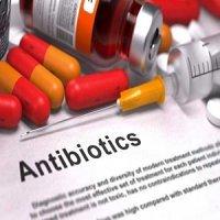 هشدار در مورد درمان آنفلوآنزا با آنتیبیوتیکها