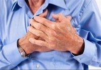 قلب و ۵ عدد مرتبط با آن!