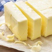 تاثیرات پنهان 5 ماده غذایی در افزایش کلسترول بد!