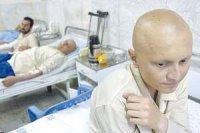 عاملی که بیماران سرطانی را به زندگی بازمیگرداند