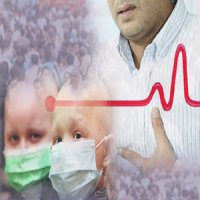 تامین هزینههای دارویی بیماران تا پایان امسال