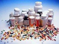 برگزاری فستیوال نوآوریهای صنعت دارویی با ارائه طرحهای منتخب