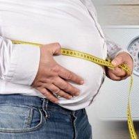 ارتباط چاقی و بیماریهای اورولوژی