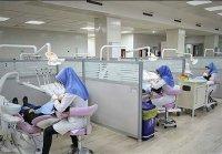 ۸۰ درصد پزشکان و دندانپزشکان با مدیریت طب آشنا نیستند