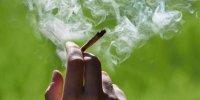 بازگرداندن اثرات مخرب مواد مخدر ممکن شد