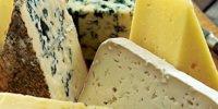 درخواست پزشکان آمریکایی برای اطلاع رسانی در مورد سرطان زایی پنیر