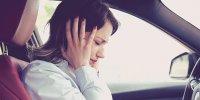 مشکلات خانوادگی به «سلامتی» آسیب میزند