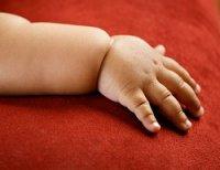 بیماری کبد دوره بارداری امکان چاقی کودکان را افزایش میدهد