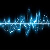 انتقال هدفمند دارو به تومورهای سرطانی با امواج صوتی