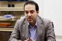 معاون وزیر بهداشت: آنفلوآنزا امسال جان ۸ نفر را گرفت