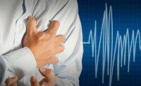 قدبلندها در معرض ریسک بالای ابتلا به «فیبریلاسیون دهلیزی»