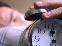 خواب طولانی روزهای تعطیل مفید نیست