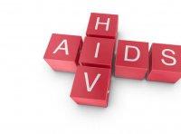 بیماران HIV مثبت در معرض ریسک بالای مرگ قلبی