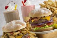 رژیم غذایی پرچرب موجب پیشرفت سرطان پروستات میشود