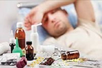 طغیان آنفلوآنزا همچنان قربانی میگیرد