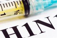 آیا واکسن آنفلوانزا عوارضی جانبی دارد؟