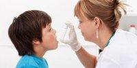 «آلرژی» کودکان را اینگونه درمان کنید
