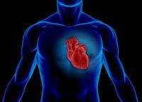 فقر عامل افزایش ریسک بیماری های قلبی در مردان