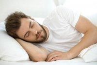 خواب بیش از اندازه طولانی ریسک سکته را افزایش می دهد