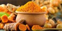 «زردچوبه» به درمان سرطان کمک میکند