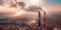آلودگی هوا موجب تضعیف سلامت استخوان میشود