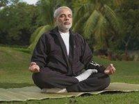 تمرین «ذهن آگاهی» به غلبه بر ترس کمک می کند