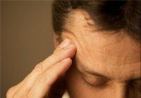 مصرف بیش از حد دارو خطر ابتلا به میگرن شدید را ۸ برابر افزایش میدهد