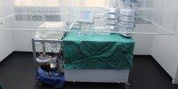 دستگاهی که کبد را یک هفته بیرون بدن زنده نگه می دارد