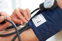 فشار خون در زنان پیشروندهتر است