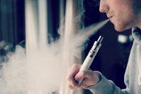سیگارهای الکترونیکی مضرند
