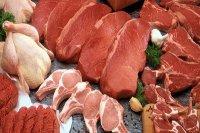 رژیم غذایی سرشار از پروتئین خطر لختگی خون را افزایش می دهد