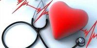 شناسایی نانوذراتی برای مقابله با حملات قلبی