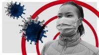 سازمان بهداشت جهانی به دلیل بیماری کرونا، وضعیت فوق العاده جهانی اعلام کرد