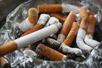 ریهها به طرز جادویی آسیب ناشی از استعمال سیگار را برطرف میکنند