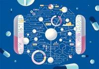 ساخت دارو جدید توسط هوش مصنوعی