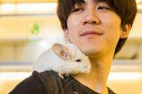 کشتن حیوانات خانگی در چین پس از یک شایعه