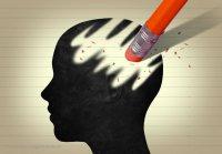 خاطرات بد را با تمرکز بر جزییات، فراموش کنید