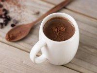 شکلات داغ به تسکین درد انسداد عروق خونی پا کمک می کند