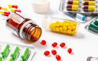 داروهای کلسترول به مهار سرطان پروستات کمک می کنند
