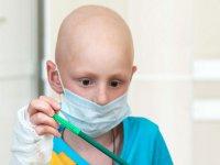 کاهش عوارض شیمی درمانی با نانوذرات طلا