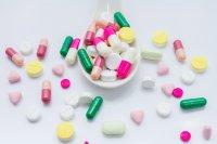 نکاتی که باید برای مصرف تمامی داروها بدانیم