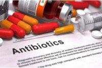 برای درمان بیماریهای ویروسی خودسرانه آنتیبیوتیک مصرف نکنید