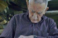 پُرخوابی دوره سالمندی خطر مشکلات قلبی را افزایش می دهد