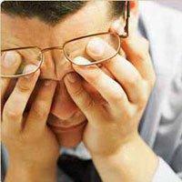 باورهای اشتباه اما رایج در مورد استرس