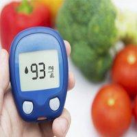 قند خون و 5 روش طبیعی برای تنظیم سطوح آن